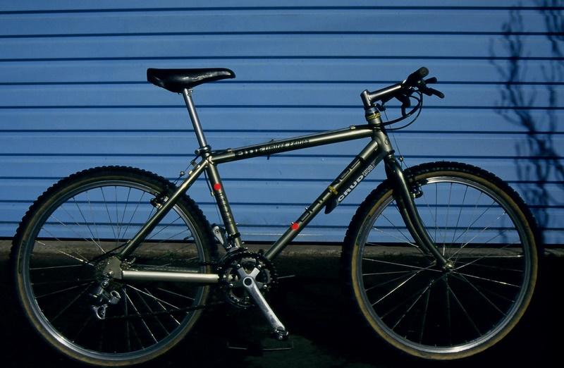 Bikes (3/6)