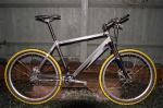 Pace RC300 (singlespeed)